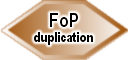 FoP_duplication