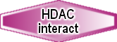 HDAC_interact