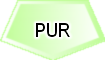 PUR