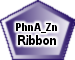 PhnA_Zn_Ribbon
