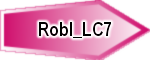 Robl_LC7