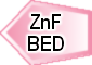 ZnF_BED
